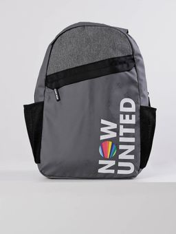 139072-mochila-now-united-preto-pompeia1