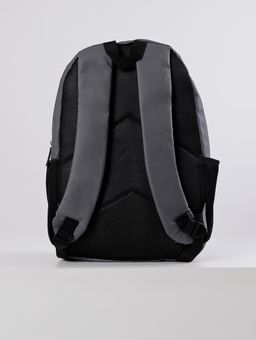 139072-mochila-now-united-preto-pompeia