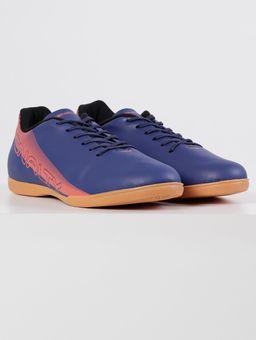 140742-tenis-futsal-adulto-penalty-marinho-coral-pompeia1