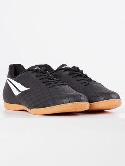 140743-tenis-futsal-adulto-penalty-preto-branco-pompeia1
