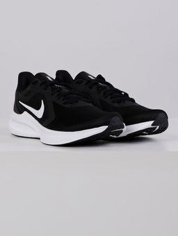 138553-tenis-esportivo-premium-nike-preto-branco-pompeia1