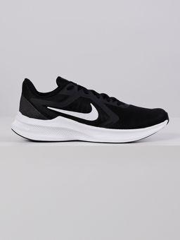 138553-tenis-esportivo-premium-nike-preto-branco-pompeia3