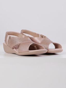 136056-sandalia-adulto-piccadily-ouro-rosado-areia-pompeia
