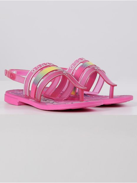 137959-sandalia-infantil-barbie-rosa-rosa-pompeia1