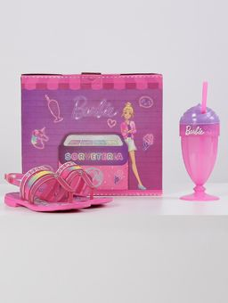 137959-sandalia-infantil-barbie-rosa-rosa-pompeia4
