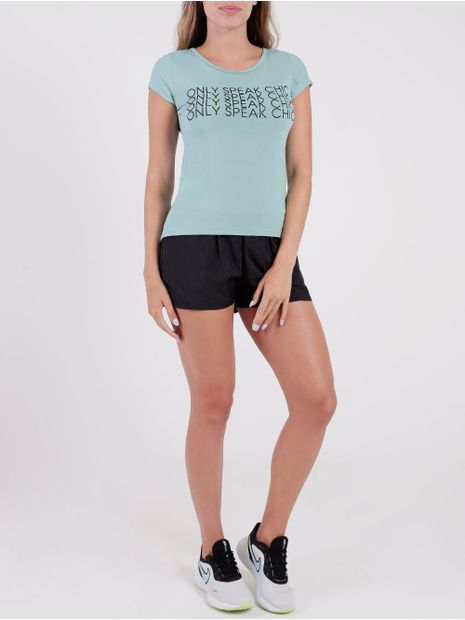 138116-blusa-contemporanea-mc-click-fashion-ilha-pompeia3