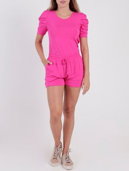 138127-conjunto-short-adulto-autentique-pink-pompeia2