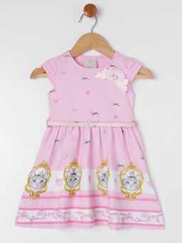 136858-vestido-angero-c-cinto-rosa-pompeia-02
