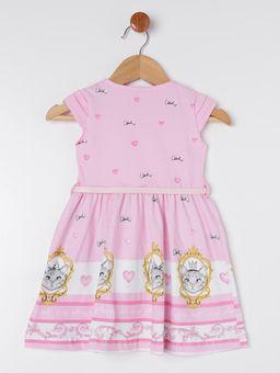 136858-vestido-angero-c-cinto-rosa-pompeia-01