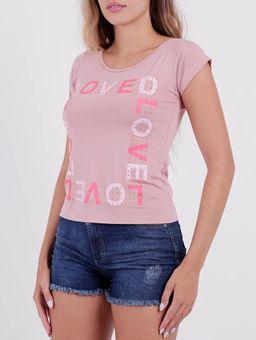 138114-blusa-mc-adulto-click-fashion-lingerie-pompeia2