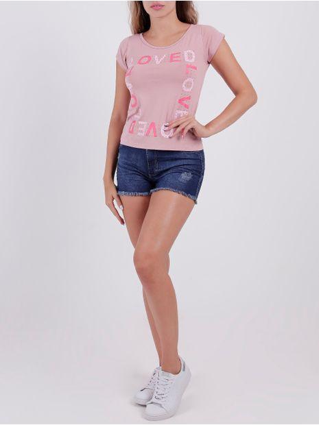 138114-blusa-mc-adulto-click-fashion-lingerie-pompeia3