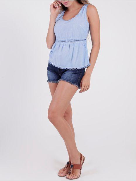 139716-blusa-tec-plano-reg-alca-miose-azul-pompeia3