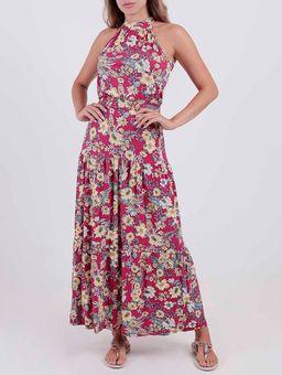 138000-vestido-adulto-la-gata-rosa-batom-pompeia1
