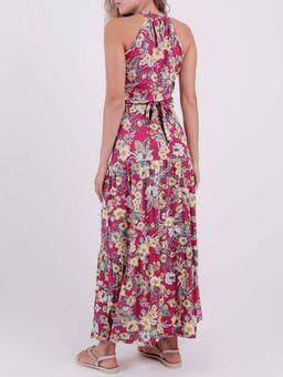 138000-vestido-adulto-la-gata-rosa-batom-pompeia