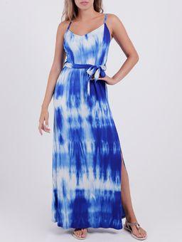 137988-vestido-adulto-auntentique-azul-royal-pompeia2
