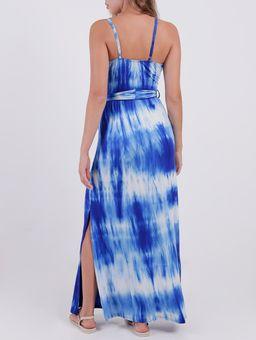 137988-vestido-adulto-auntentique-azul-royal-pompeia1