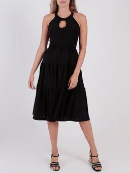 137984-vestido-adulto-autentique-preto-pompeia2