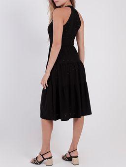 137984-vestido-adulto-autentique-preto-pompeia1