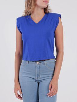 137590-blusa-mc-adulto-fitwell-azul-lojas-pompeia-01