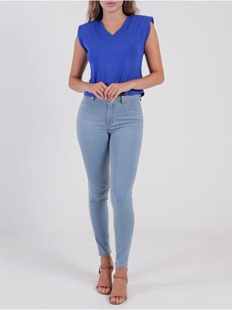 137590-blusa-mc-adulto-fitwell-azul-lojas-pompeia-04