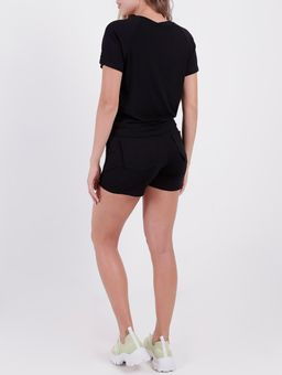 137993-conjunto-short-autentique-visco-c-amarr-preto-pompeia1