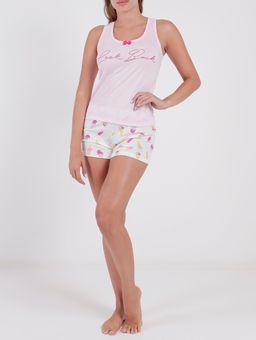 136498-pijama-reg-alca-estrela-e-luar-rosa-pompeia-01