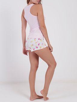 136498-pijama-reg-alca-estrela-e-luar-rosa-pompeia-02