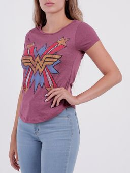 136865-camiseta-mc-adulto-side-way-bordo-lojas-pompeia-01