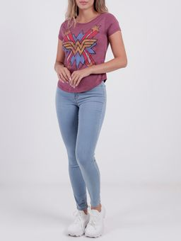 136865-camiseta-mc-adulto-side-way-bordo-lojas-pompeia-04
