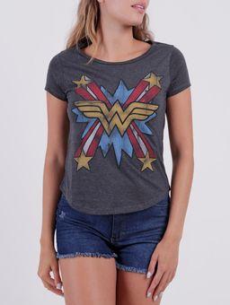 136865-camiseta-mc-adulto-side-way-chumbo-lojas-pompeia-01