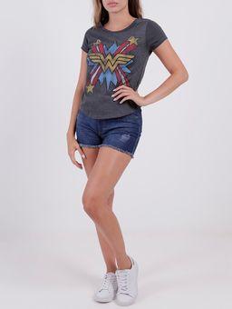 136865-camiseta-mc-adulto-side-way-chumbo-lojas-pompeia-04