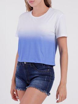137173-blusa-mc-adulto-lifestyle-branco-azul-lojas-pompeia-01
