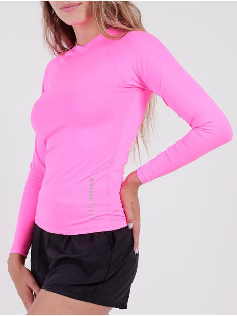 137362-camiseta-ml-uv-my-dream-rosa-pompeia2