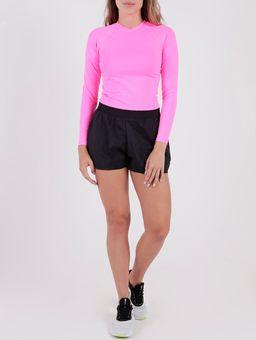 137362-camiseta-ml-uv-my-dream-rosa-pompeia3