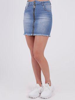 138028-mini-saia-jeans-sarja-adulto-naraka-azul-pompeia2