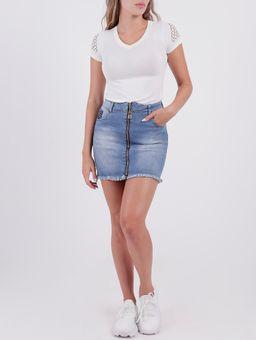 138028-mini-saia-jeans-sarja-adulto-naraka-azul-pompeia3