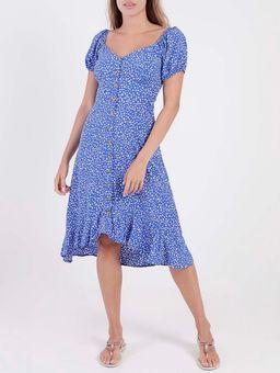 137551-vestido-tec-plano-adulto-lecimar-azul-pompeia2