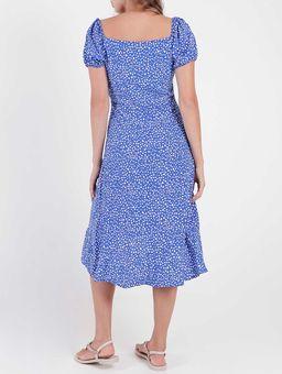 137551-vestido-tec-plano-adulto-lecimar-azul-pompeia1