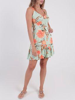 137839-vestido-adulto-moda-loka-verde-pompeia2