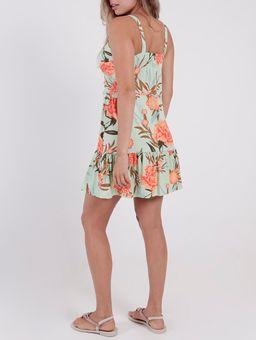137839-vestido-adulto-moda-loka-verde-pompeia1