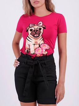 137862-blusa-rayra-pink-lojas-pompeia-01