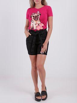 137862-blusa-rayra-pink-lojas-pompeia-04