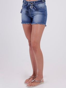 137843-short-jeans-adulto-zoato-azul-pompeia2