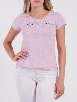 135910-camiseta-mc-adulto-feliny-blush2