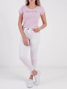 135910-camiseta-mc-adulto-feliny-blush-01