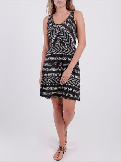 137548-vestido-adulto-lecimar-visco-midi-preto-pompeia2