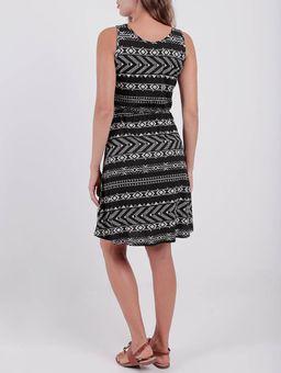 137548-vestido-adulto-lecimar-visco-midi-preto-pompeia1