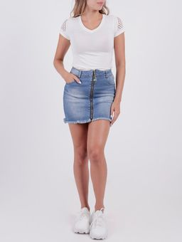 137974-blusa-contemporanea-mc-autentique-branco-pompeia3