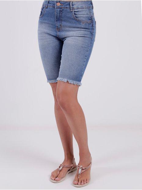 135560-bermuda-jeans-adulto-vizzy-azul-pompeia-04