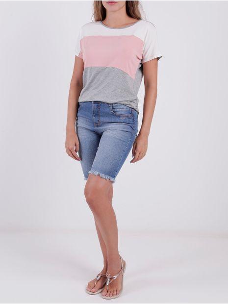 135560-bermuda-jeans-adulto-vizzy-azul-pompeia-01